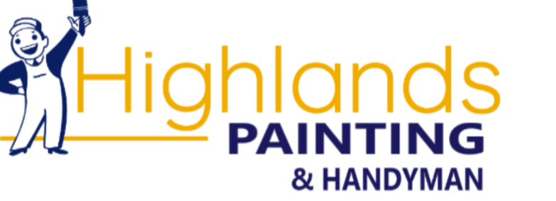 Highlands Painting & Handyman